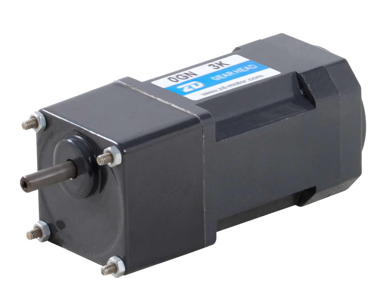 Induction Motor-3W