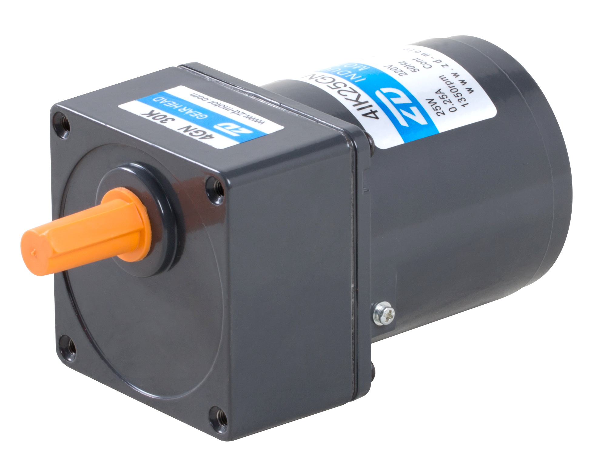 Induction Motor-25W